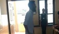 Kerala: Student suspended for mocking National Anthem