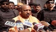 Yogi Adityanath predicts historic win for BJP in North East