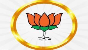 दो साल में BJP ने कमाए जमकर, आय 81 फीसदी बढ़कर हुई 1,034 करोड़ : ADR