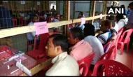 विधानसभा चुनाव 2018: क्या त्रिपुरा में BJP गिरा पाएगी लेफ्ट का किला? रुझानों में लेफ्ट आगे
