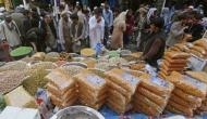 Afghans prefer India, Pakistan loses 50 pc market share