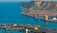 Saudi Arabia to finance three China-Pakistan Economic Corridor projects in Pakistan