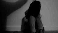 4-year-old raped by in Chittorgarh
