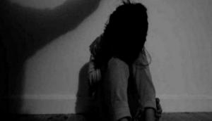 14-year-old boy rapes minor in UP
