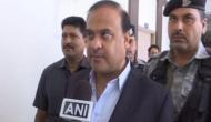 BJP will form govt in Meghalaya: Himanta Sarma