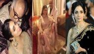 Boney Kapoor finally reveals 'fateful' night of Sridevi's death (details inside)