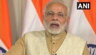 त्रिपुरा : पीएम मोदी बोले, जिन्होंने हमें वोट नहीं दिया ये सरकार उनके लिए भी