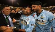 4 मार्च, 2008: आज के दिन ही भारत ने रौंदा था ऑस्ट्रेलियाई गुरूर