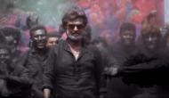 This Bollywood superstar is the biggest fan of Rajinikanth Thala, said big thing about his film Kaala