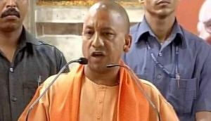 Journalist booked for 'objectionable' post on social media against UP CM Adityanath