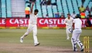ऑस्ट्रेलिया ने डरबन टेस्ट में मारी बाजी, साउथ अफ्रीका को 118 रनों से हराया