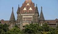 Slow paced repair of Mumbai-Goa highway irks High Court