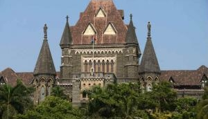 PIL seeks regulation of web streaming services, Bombay High Court issues notice to central government