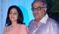 आमिर ने बोनी कपूर को बताया क्यों बाथटब में डूब गईं श्रीदेवी!