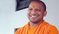 Yogi Adityanath suspends traffic cops for hitting a girl