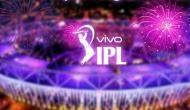 IPL 2018: ओपनिंग सेरेमनी में हुए बड़े बदलाव, फीका पड़ सकता है टूर्नामेंट