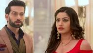 Ishqbaaz: Suicide on Nakuul Mehta, Surbhi Chandna's show leaves team in shock