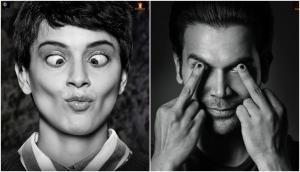 Kangana Ranaut, Rajkummar Rao starrer 'Mental Hai Kya' gets a new release date