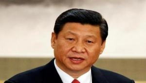 China increases its defence budget by 8.1 percent