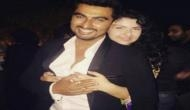Netizen troll Jahnvi and Khushi Kapoor; Arjun Kapoor's sister Anshula gives a befitting reply