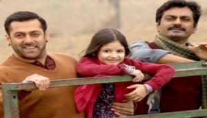 आमिर के आगे पस्त हुए भाईजान, चीन में नहीं बन पाए सुपरस्टार