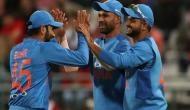 निदास ट्रॉफी: ट्राई सिरीज के पहले मुकाबले में मेजबान श्रीलंका से भिड़ेगी रोहित आर्मी