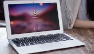 Apple planning to cut cost of MacBook Air in Q2