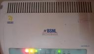 ...तो डिजिटल इंडिया के दौर में सरकारी BSNL को हैक करके फ्री इंटरनेट चलाया जा सकता है