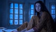 Pari Box Office Collection Day 3: Anushka Sharma's film is hit in its opening weekend