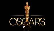 Oscar 2018: ट्रांसजेंडर एक्ट्रेस ने रचा इतिहास, पहली बार किया ये कारनामा