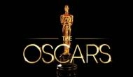 Oscars add a new award category Outstanding Achievement in Popular Film