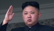 पहली बार देश से बाहर निकला उत्तर कोरिया का तानाशाह, कर रहा है इस देश की यात्रा !