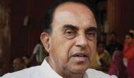 'जम्मू-कश्मीर में नेहरू के मुस्लिम CM का रिवाज बर्दाश्त नहीं, अब बनना चाहिए हिंदू CM'