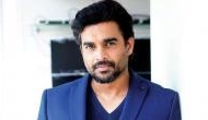 Madhavan 'disappointed' on quitting historical drama with Saif