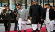 Pakistan, Nepal agree to enhance cooperation in key sectors