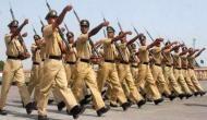 सिपाही भर्ती: राज्य पुलिस में 6100 कांस्टेबल के पदों पर वैकेंसी, इस तिथि तक करें अप्लाई