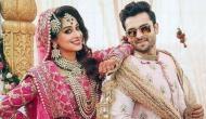 शादी के लिए दीपिका ने कबूला इस्लाम, कहा- मुझे फैसले पर गर्व है