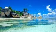 Mahe - A picture perfect getaway