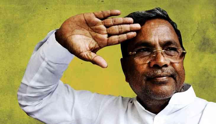 Karnataka polls: Have Modi & Shah met their match in CM Siddaramaiah?
