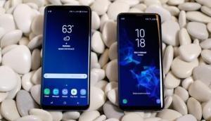 भारत में लॉन्च हुए Samsung Galaxy S9, S9 Plus, जानिए कैसे बचाएं 6,000 रुपये