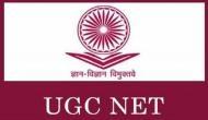 UGC NET 2018: महंगा हुआ यूजीसी नेट, जून परीक्षा के लिए शुरू हुए रजिस्ट्रेशन