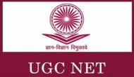 UGC NET Exam 2018: From changes in exam pattern to what to carry to exam hall; check out all the important information about exam