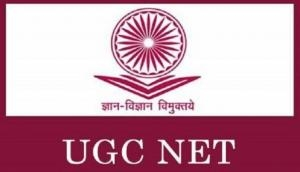 UGC NET Exam 2018: From this date NTA to conduct the examination for JRF and Assistant Professor