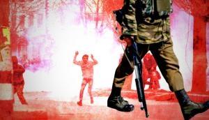 जम्मू-कश्मीर: बारामूला में आतंकियों ने 3 नागरिकों को उतारा मौत के घाट