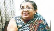 दुखदः श्रीदेवी के बाद बॉलीवुड की एक और दिग्गज एक्ट्रेस का निधन