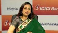 ICICI's Chanda Kochhar, Axis' Sharma summoned in PNB fraud case