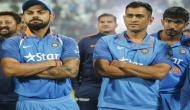 Sri Lanka Communal Violence: Indian Cricket team trapped! 10-days nation-wide curfew imposed