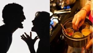 Man files divorce plea as his wife neither cooks tasty food, nor does she offer him water when he returns home