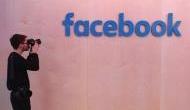 facebook की नई रणनीति, बीजेपी और कांग्रेस अब नहीं फैला सकेंगी फेक न्यूज़