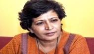 कर्नाटक के गृहमंत्री का दावा- जल्द ही बंद होगा गौरी लंकेश हत्याकांड केस, SIT ने सुलझाया केस